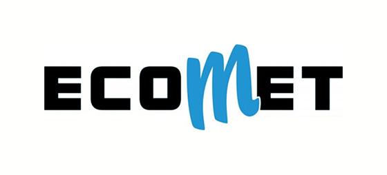 https://infissi-point.it/wp-content/uploads/2020/06/logo-partner_0001_ePjKUHyD2Bjn7hadczpNH25uBwiKPyx4EonrHcdRwon6kdmV5qZzrFayIqARwFGtREA7RZuC0IaW6hm5A26fmDMryjhnBi2EFTphFl.jpg