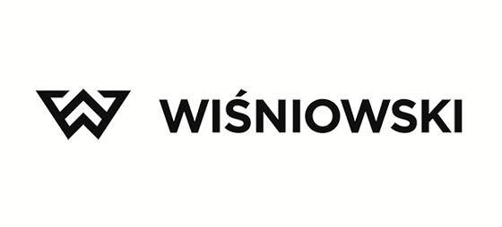 https://infissi-point.it/wp-content/uploads/2020/06/logo-partner_0004_032.jpg