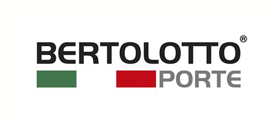 https://infissi-point.it/wp-content/uploads/2020/06/logo-partner_0005_4d0401bf67dfa6e0da18a4feda0a4b67.jpg