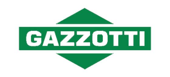 https://infissi-point.it/wp-content/uploads/2020/07/logo-gazzotti-verde.jpg